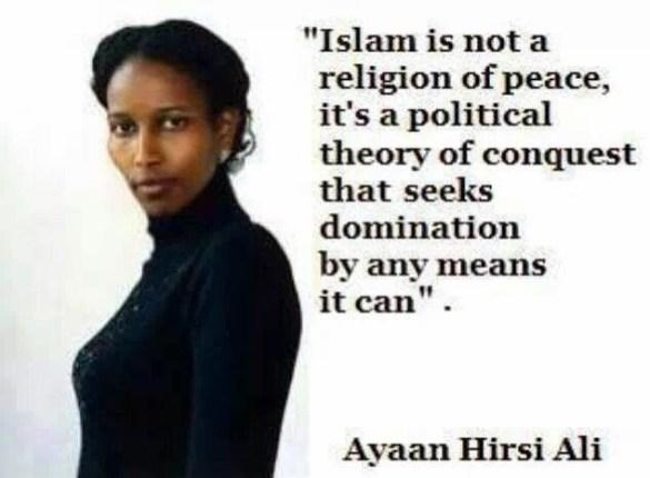 islam-ayaan-hirsi-ali-bni-14-04-13