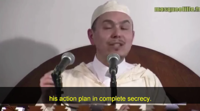 french-imam-explains-the-importance-of-deception-in-islamic-conquest-of-europe-2