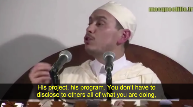 french-imam-explains-the-importance-of-deception-in-islamic-conquest-of-europe-3