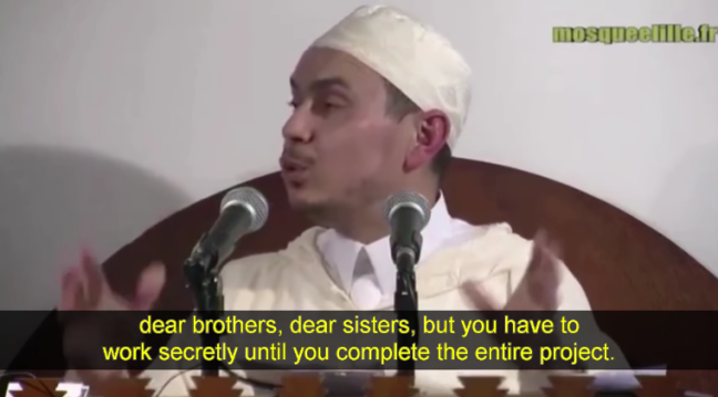french-imam-explains-the-importance-of-deception-in-islamic-conquest-of-europe-4
