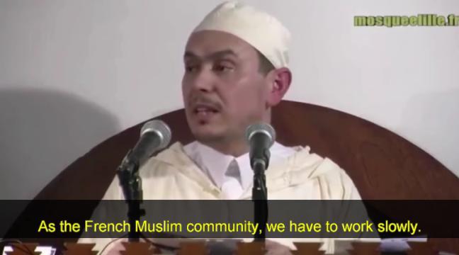 french-imam-explains-the-importance-of-deception-in-islamic-conquest-of-europe-5