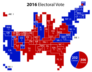 cartogram-2016_electoral_vote-svg