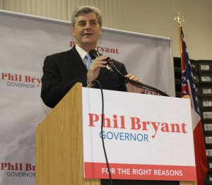 gov-phil-bryant