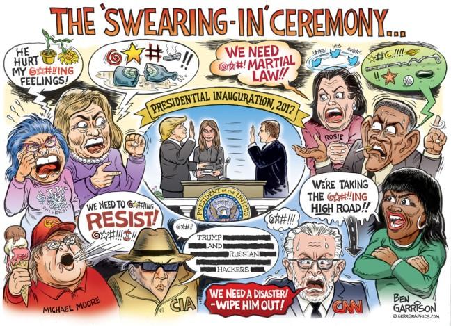 inauguration_cartoon_ben_garrison