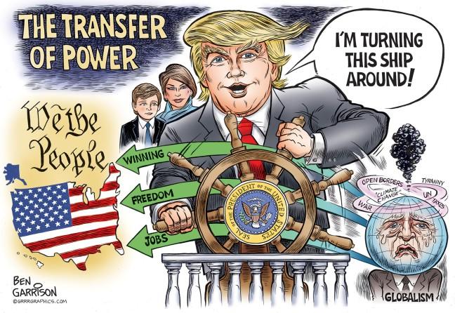 inauguration_trump_ben_garrison