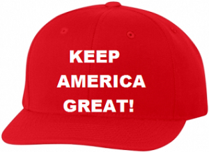 keep-america-great
