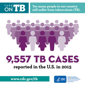 tb-us-surveillance_cases_fb