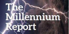 the_millennium_report_header_240_1