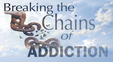 addiction1