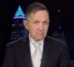dennis_kucinich_on_trump_1