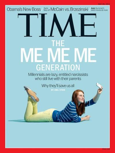 time-millennials-cover